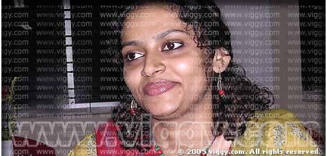 Mayuri Malayalam