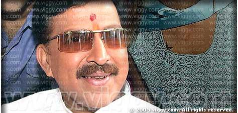 Actor VishnuvardhanVishnuvardhan Marriage Photos Kannada Film Actor